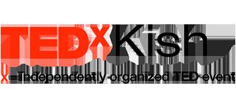 TEDxKish
